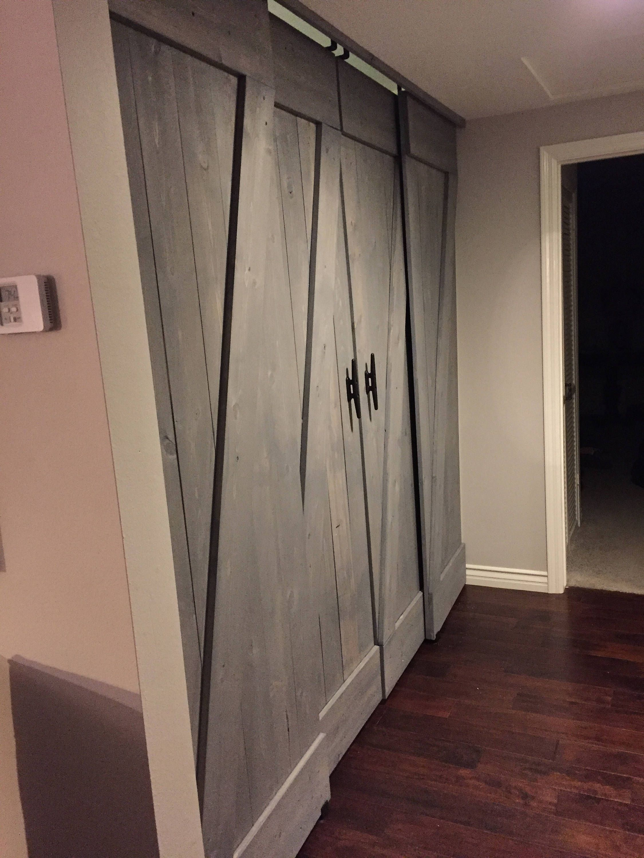 This Item Is Unavailable Garage Door Design Barn Door Bypass Barn Door