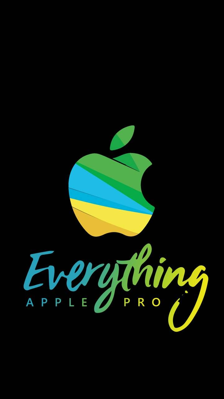 everythingapplepro 壁紙, Iphone壁紙