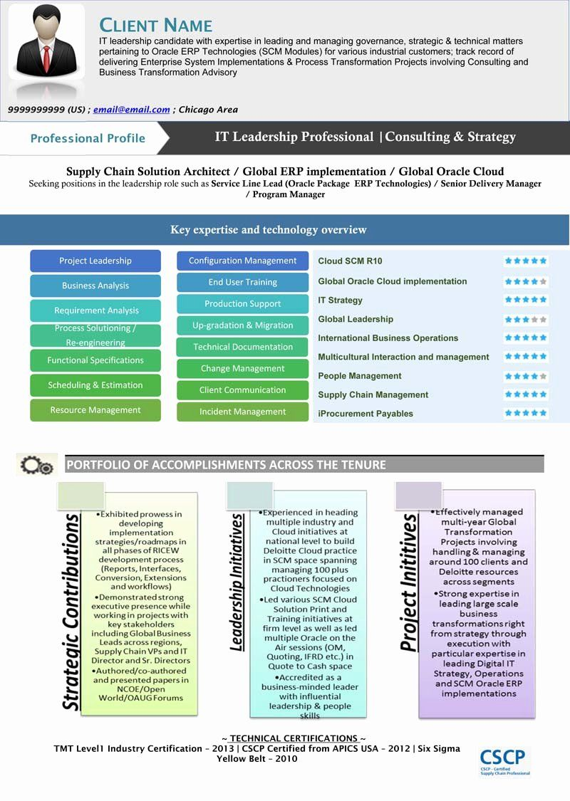 Visual Resume Template Free Best Of Visual Resume Infographic Resume Graphic Resume Us Uk India Visual Resume Resume Template Free Resume Template