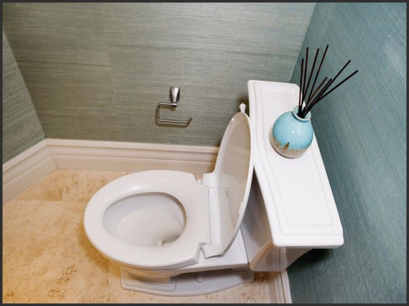 New How To Replace Toilet Base Plate