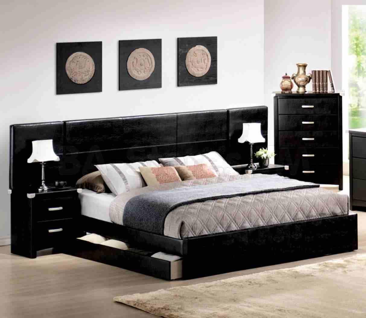 Furniture For Bedroom Indian Bedroom Furniture Sets Bedroom