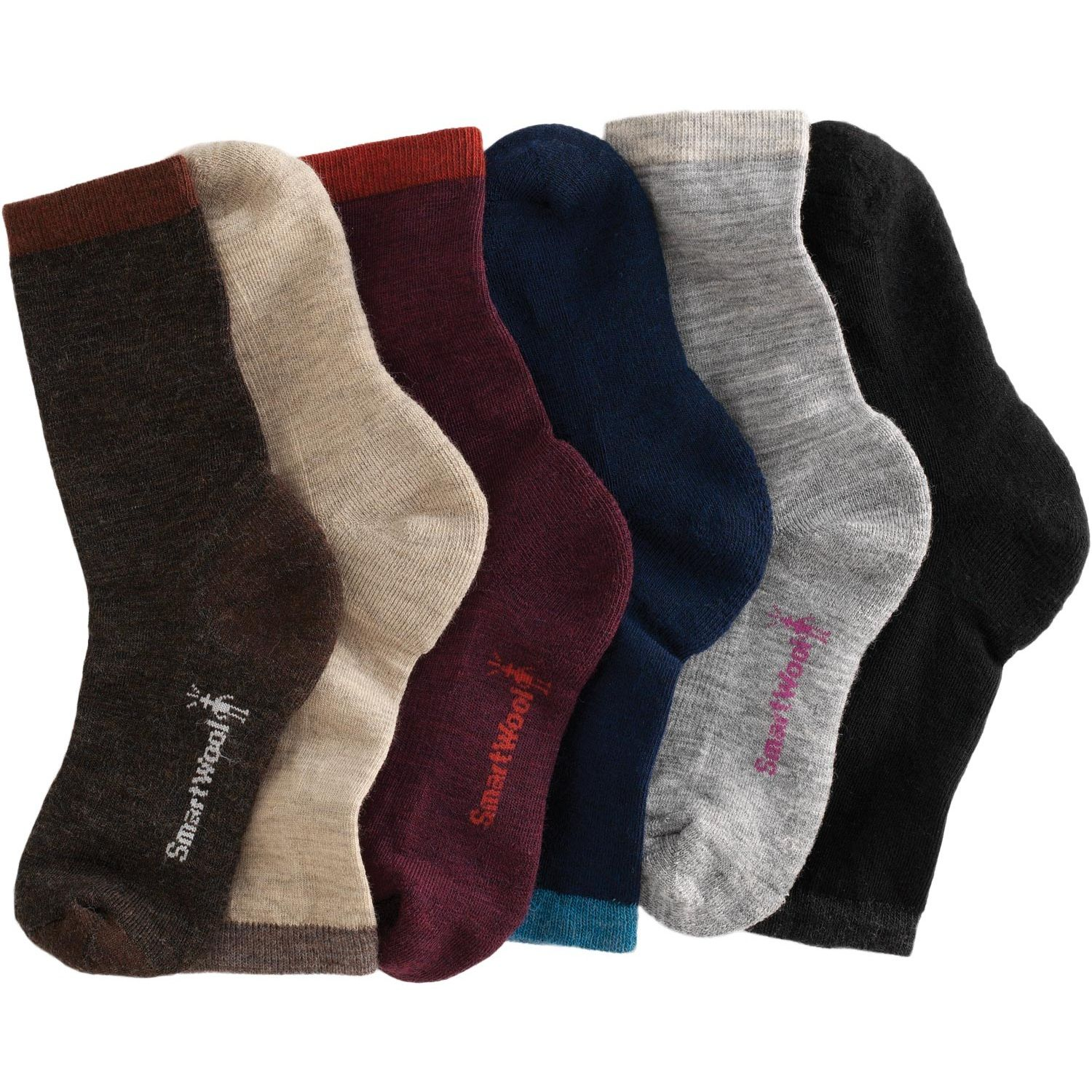 Ditch the Itch! Women's Smartwool® Socks are soft on ... - Ditch The Itch! Women's Smartwool® Socks Are Soft On Skin