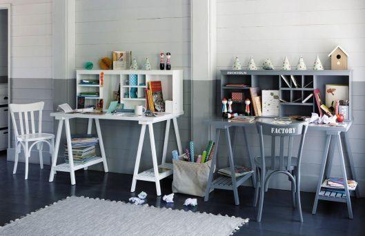 Meuble design meuble de salle de bain ou de cuisine maisons du