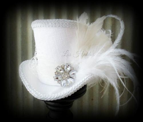 sombreros de fomi para bodas - Buscar con Google Cotillon Fiesta 39f440571b7