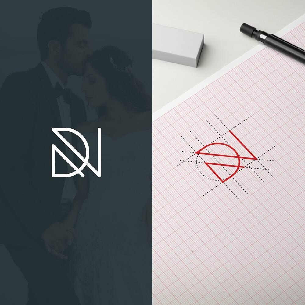 Resultado de imagen para dn logo