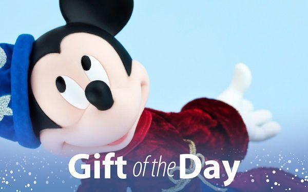 Kids Learn to Draw Mickey With Disney's Creativity Studio