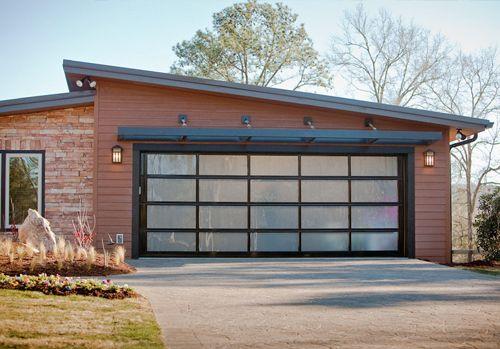 Jpeg Garage Outdoor Lighting Ideas Http Www Houzz Com | garage ...
