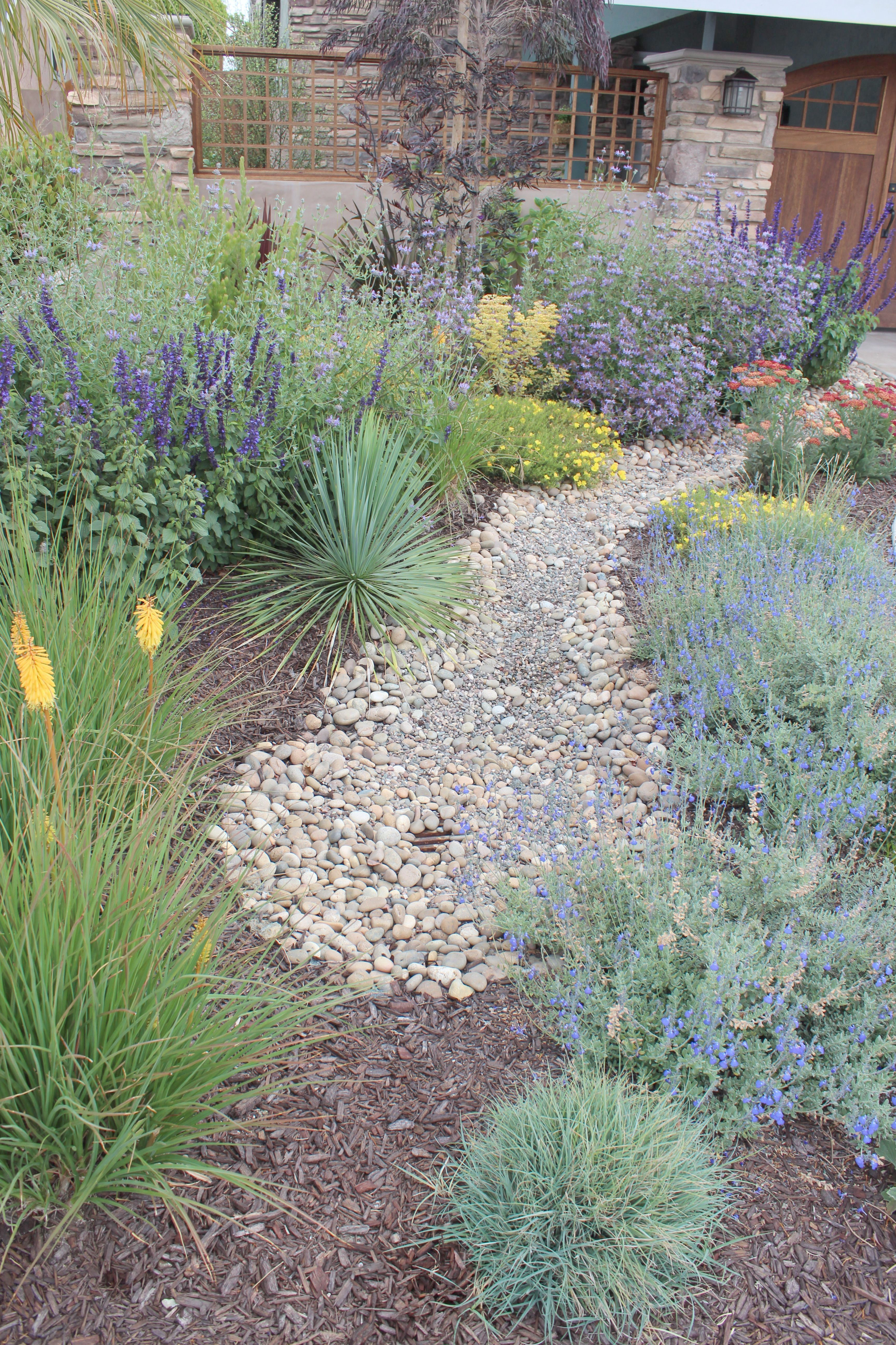 Landscape Gardening Course Manchester In Landscape Gardening Ideas
