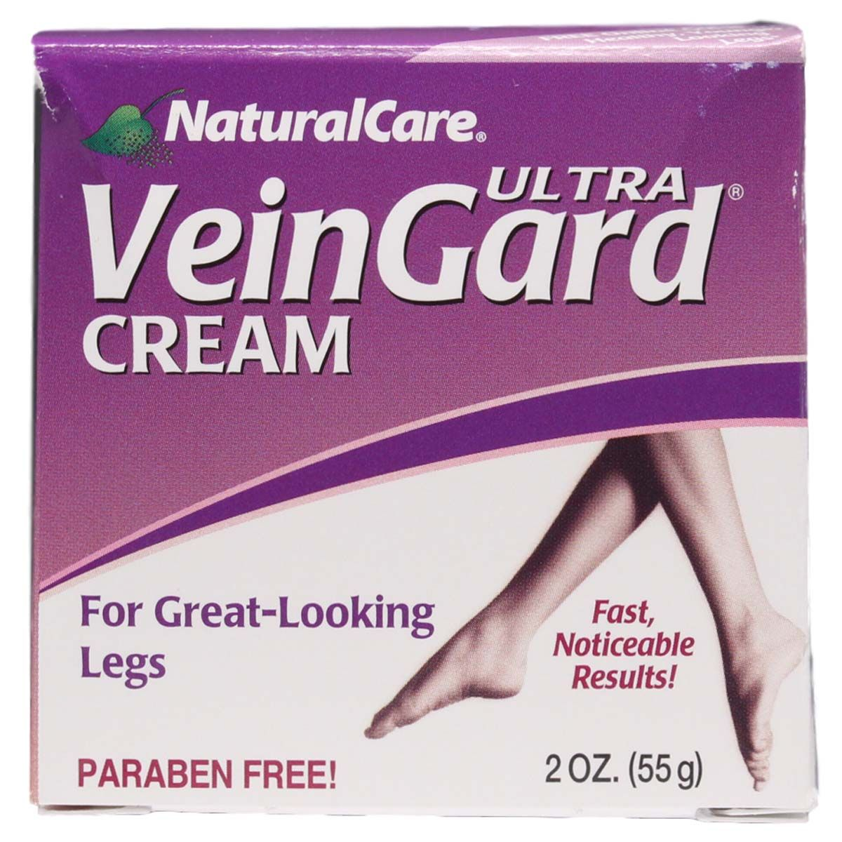 Veingard Leg Therapy Cream Varicose veins, Varicose