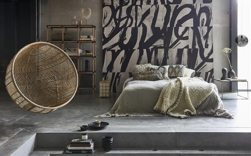 Mooie art deco slaapkamer te koop in dendermonde dehands be