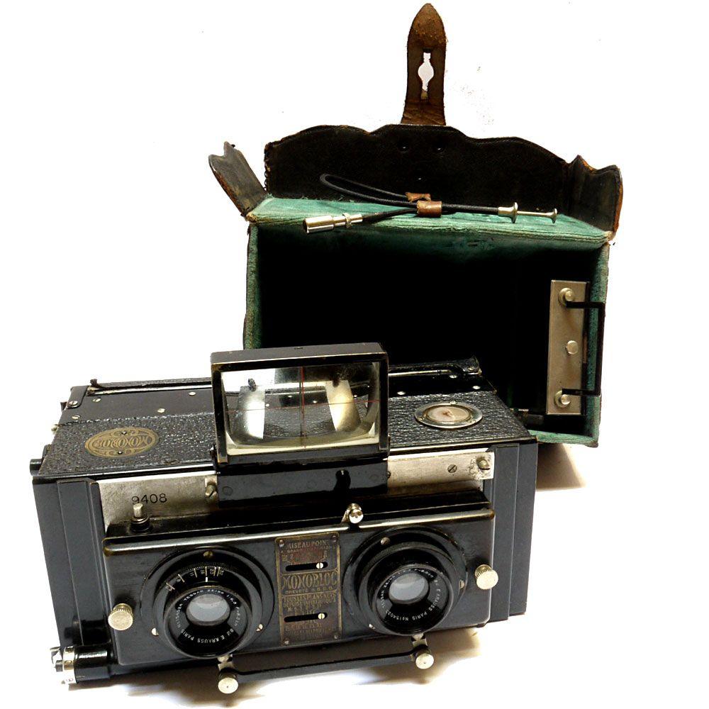 Pin de Pollly en Stereo slides and images for historical sake ...
