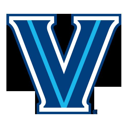 Resultado de imagen de villanova basketball logo
