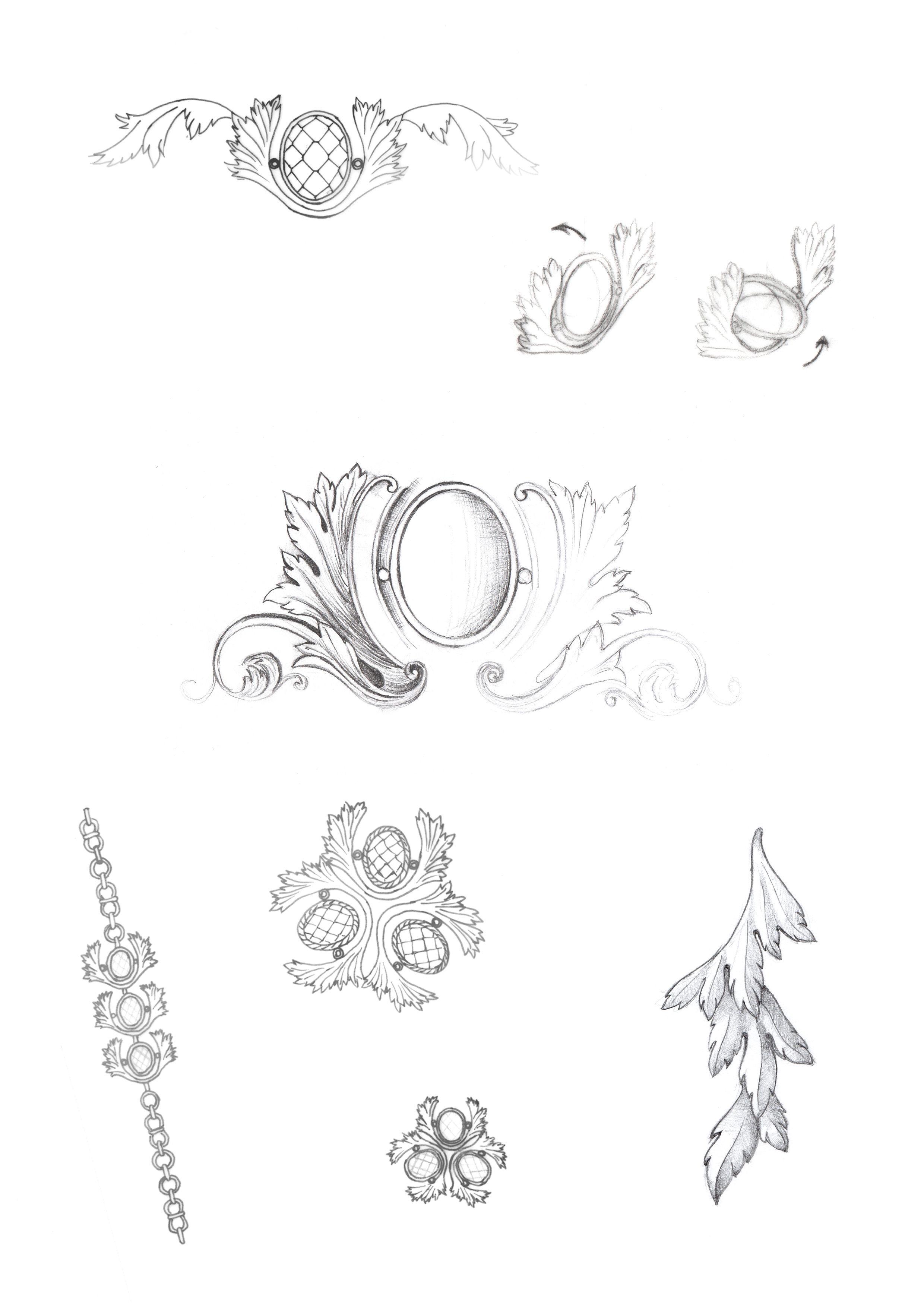 Cheap And Easy Tips: Swarovski Jewelry Angel bohemian