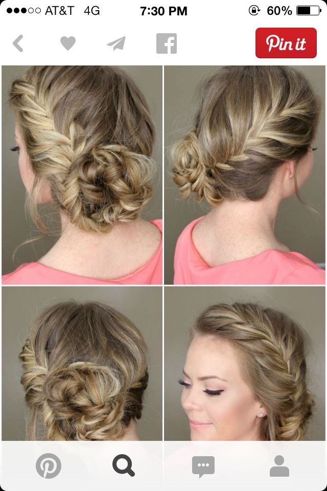 pretty,neat,beautiful,fantastic hair | Hair styles, Long hair ...