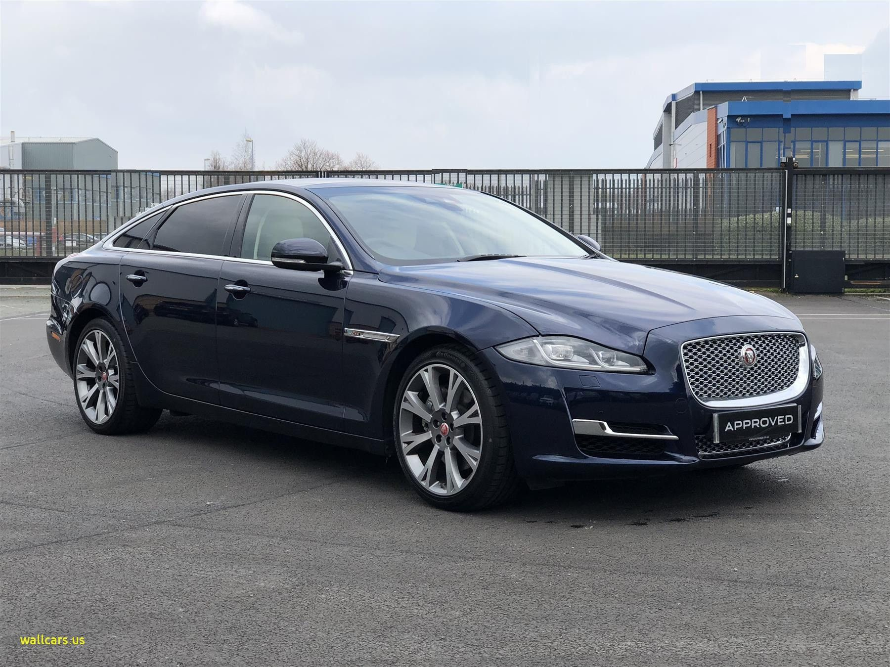 Beautiful Jaguar Xf 2019 Price Jaguar Mazda Audi