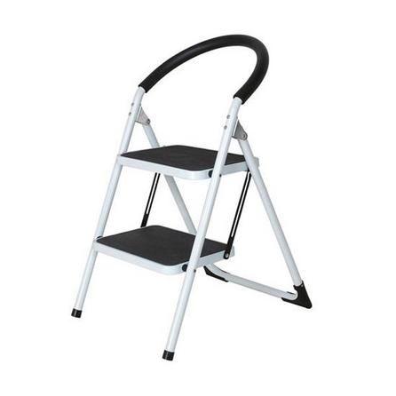 Tremendous Stepladder Dunelm Stool Room Folding Chair Alphanode Cool Chair Designs And Ideas Alphanodeonline