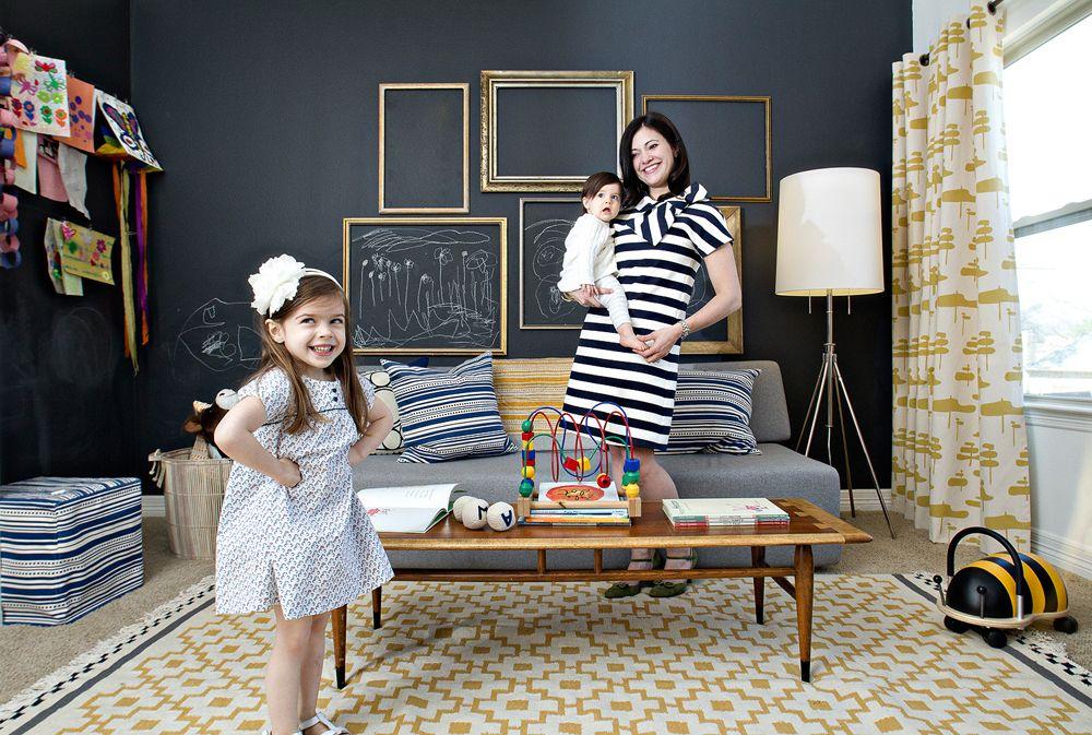 die besten 25 kinder tafel w nde ideen auf pinterest. Black Bedroom Furniture Sets. Home Design Ideas