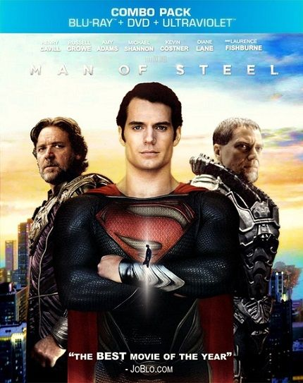 Man Of Steel 2013 BluRay 720p 1.5GB [Hindi Org – English] MKV