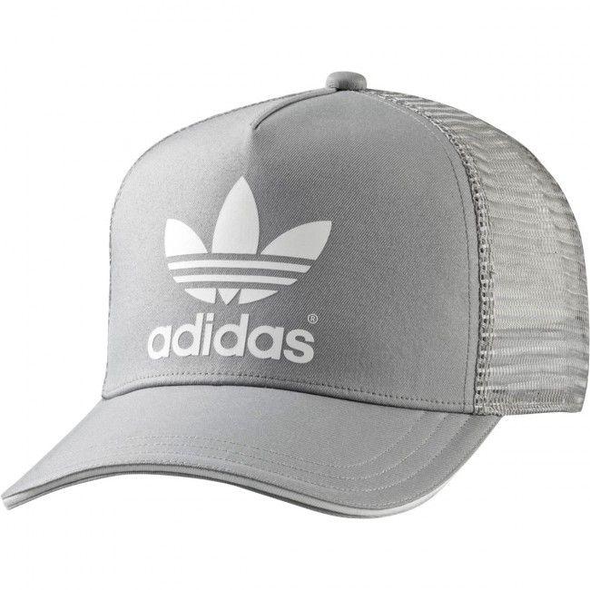 adidas classic ac cap