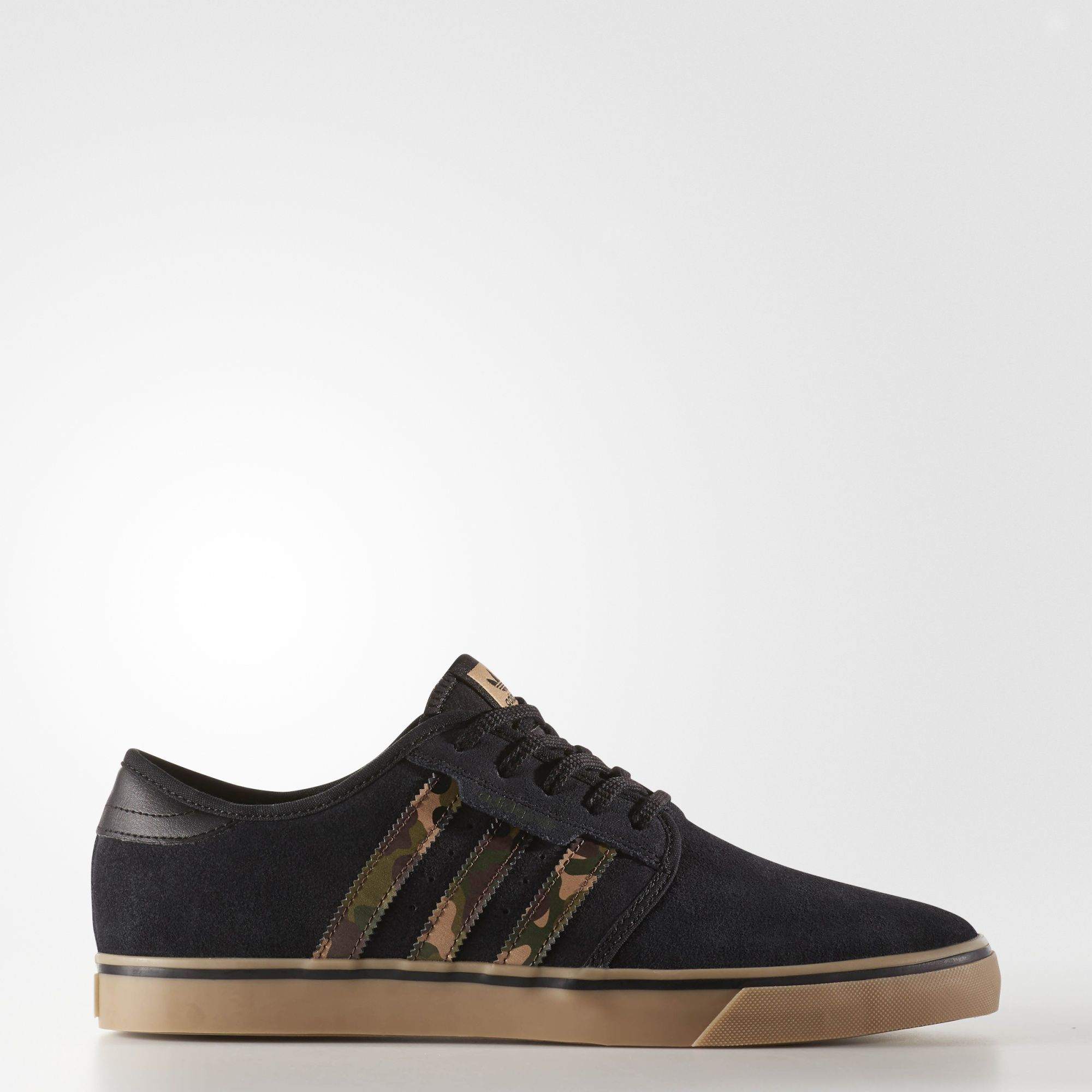 Adidas Seeley Pinterest Cramos Shoes Shoes Y rfqO1r