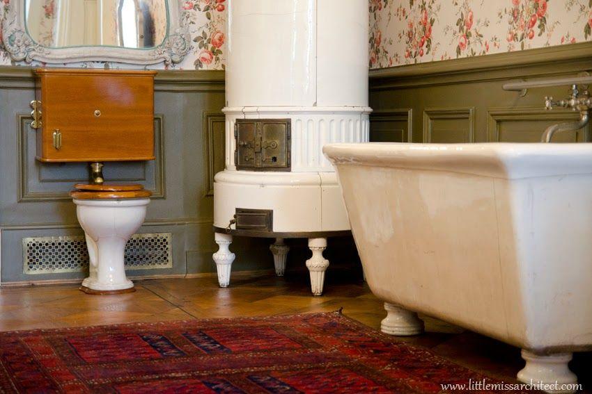 19th Century Bathroom Victorian Bathroom Bathroom Inspiration Retro Bathrooms Beautiful Bathrooms