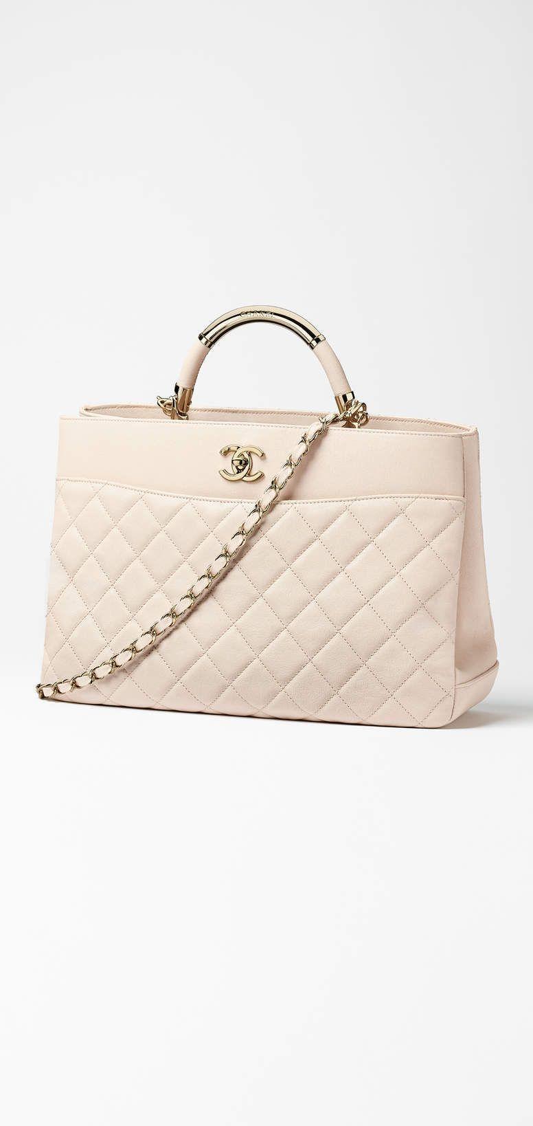 d89a54143e018 The latest  handbags collections on the CHANEL official website   designerhandbags