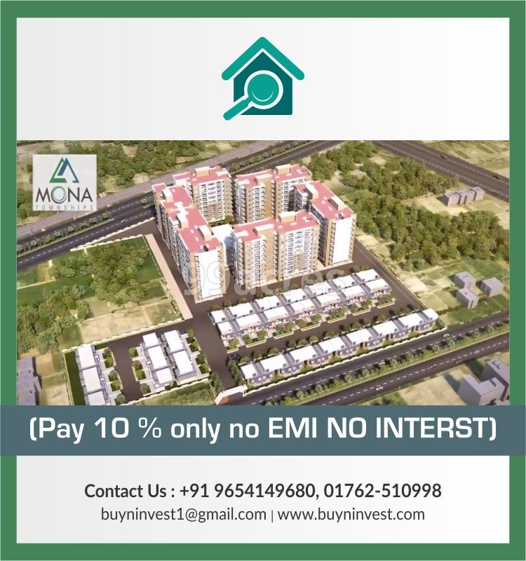 Pin By Buy N Invest On Real Estate Services
