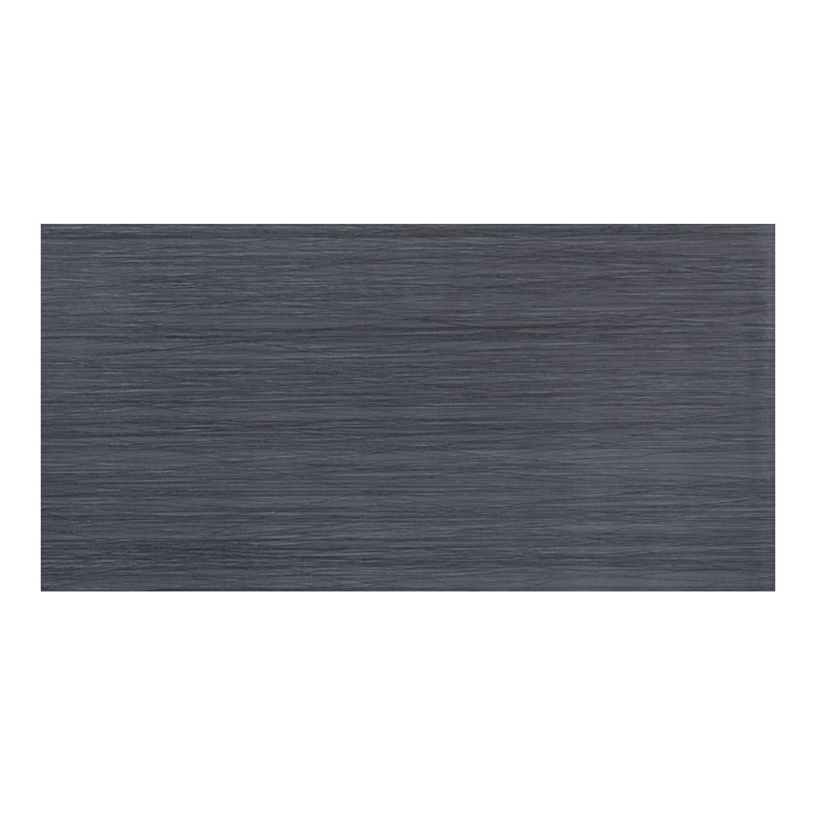 Vitra allure anthracite tile 600x300mm bathroom wall tiles vitra allure anthracite tile 600x300mm bathroom wall tiles gemini tiles doublecrazyfo Choice Image