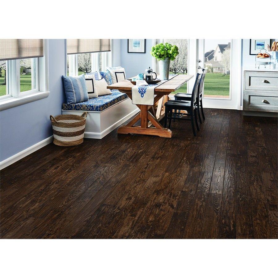 Product Image 2 Solid hardwood floors, Hardwood floors