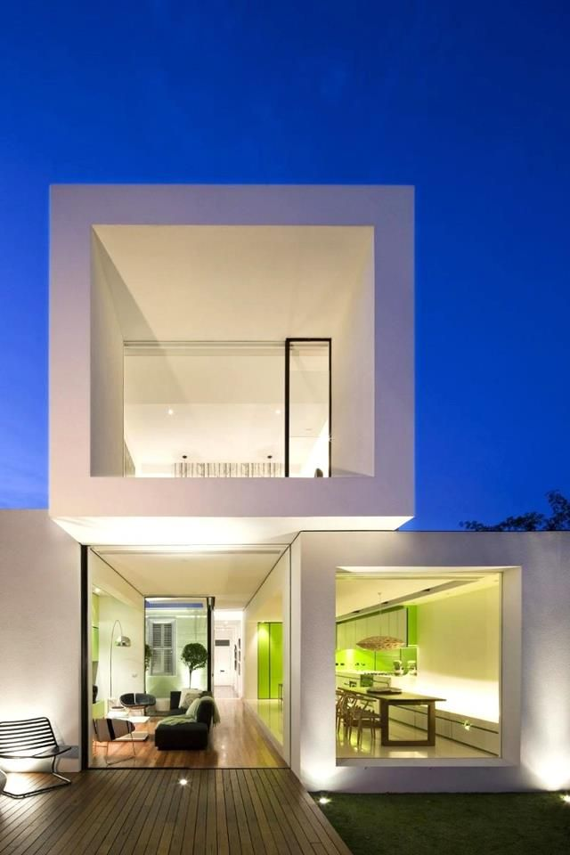 Pin by Alexander Richards on Fleksihus | Pinterest | Architecture ...