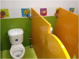 medidas de inodoros para niños - Buscar con Google ...