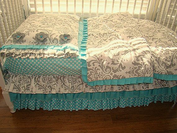 Crib And Toddler Bed Shared Room Cribs Toddler Beds