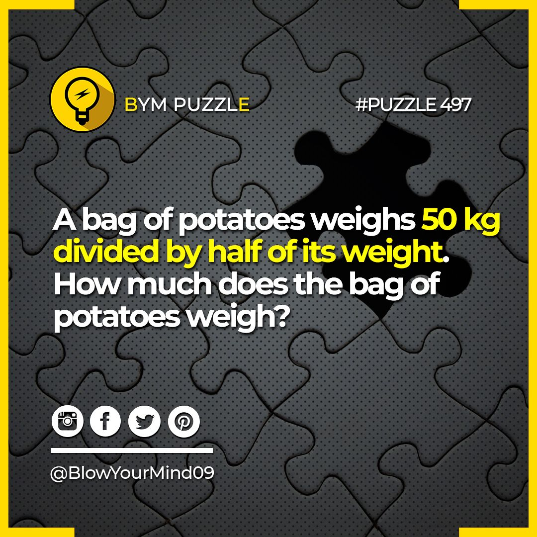 Can you answer this one, give a try to this one, i guess