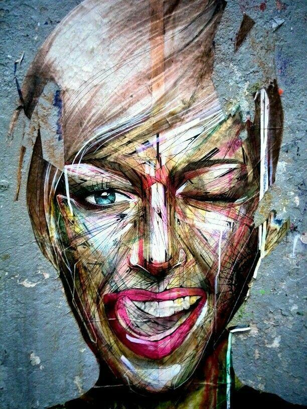 Pin by Θωμας on ΠΡΟΣΩΠΟΓΡΑΦΙΕΣ | Portrait painting