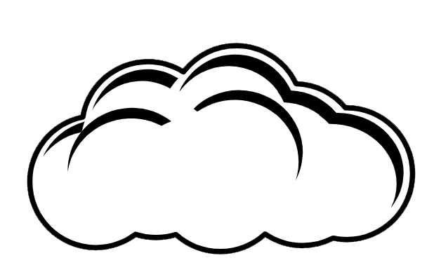 Pin By Cloud Clipart On Cliparts Image Cloud Clip Art Free Clip Art