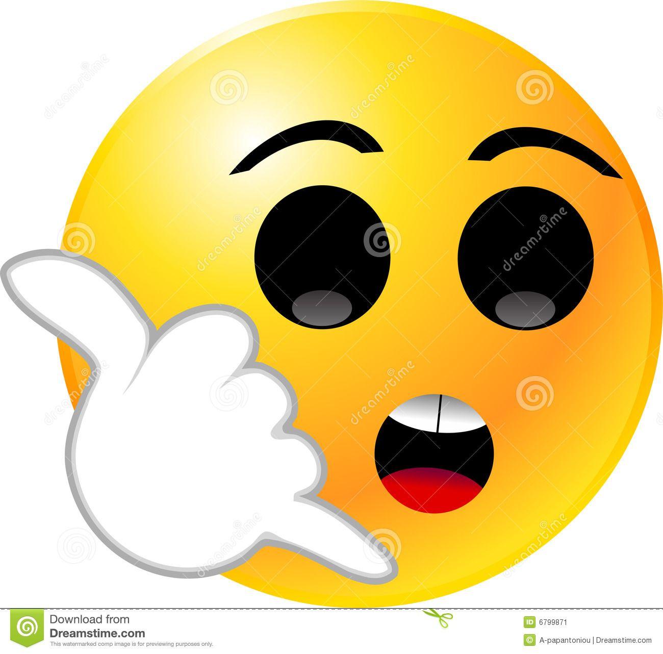 smiley face emotions clip art smiley face clip art emotions rh pinterest com  free smiley face emotions clip art