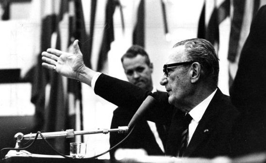 Filinto Strubing Müller (Cuiabá, 11 de julho de 1900 — Paris, 11 de julho de 1973) foi um militar e político brasileiro. Durante a ditadura Vargas, destacou-se por sua atuação como chefe da polícia política e por diversas vezes foi acusado de promover prisões arbitrárias e a tortura de prisioneiros. Ganhou repercussão internacional o caso da prisão de Olga Benário, companheira de Luís Carlos Prestes, à época grávida quando deportada para a Alemanha, onde seria executada.