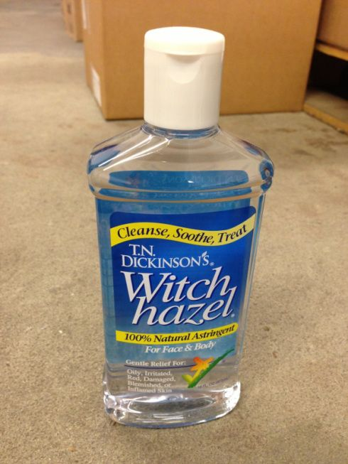 IMG_0234uses for witch hazel