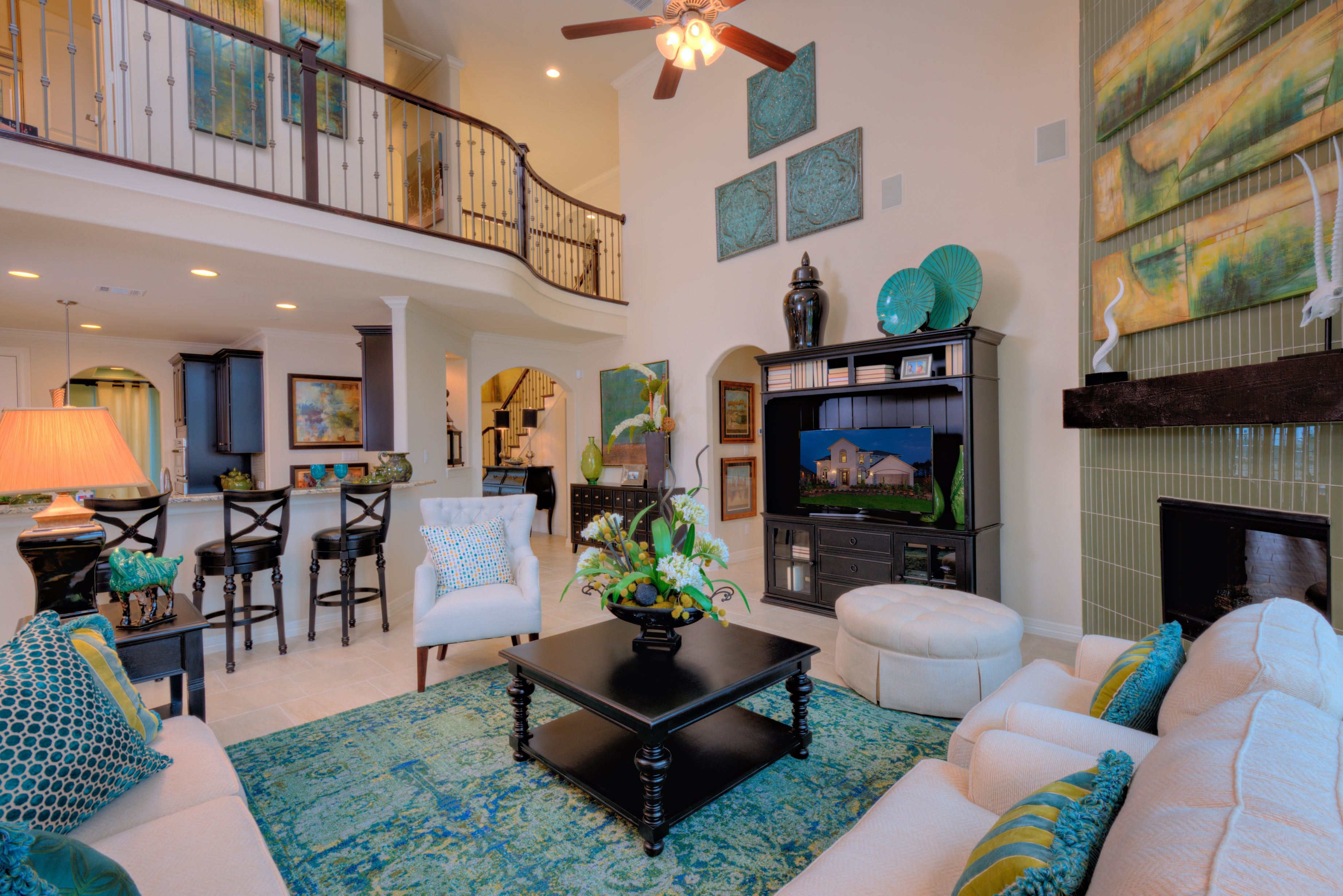 Get The Livingroom Design You Ve Been Dreaming Of Newhome