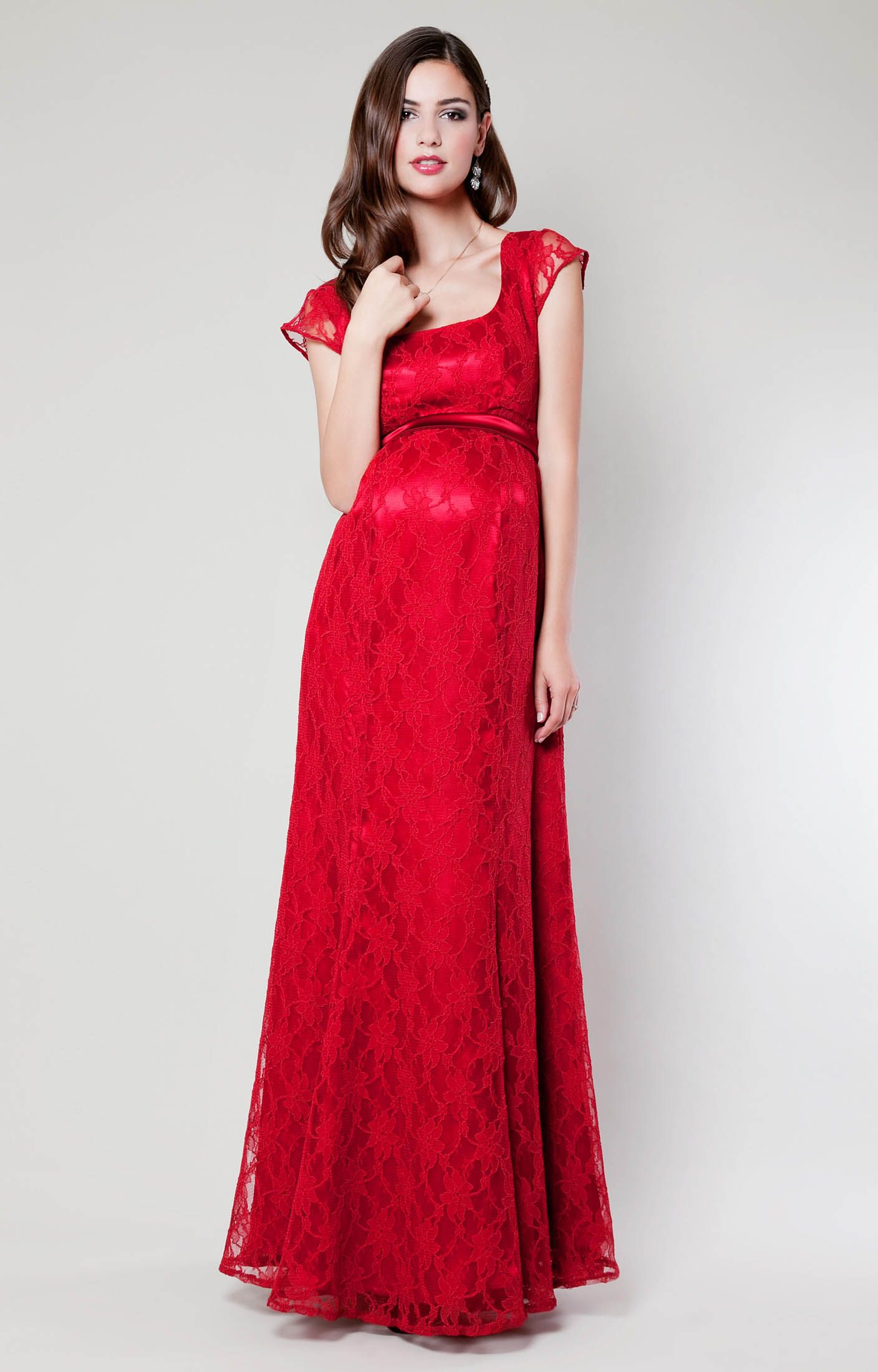 Paisley Bride Dresses Mother of the Macy's,Eva Prom Dresses,