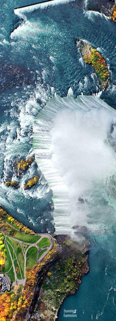 Canada Travel Canada travel, Niagara falls ontario