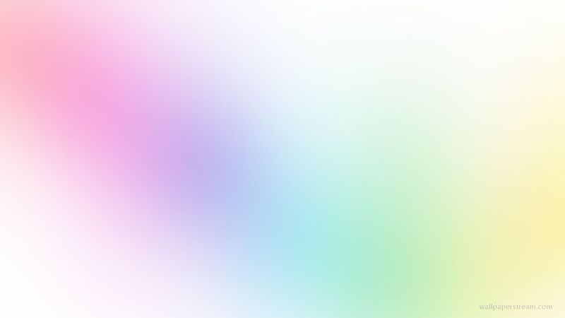 Multiple Color Gradient Wallpaper Snapseed Life Photography
