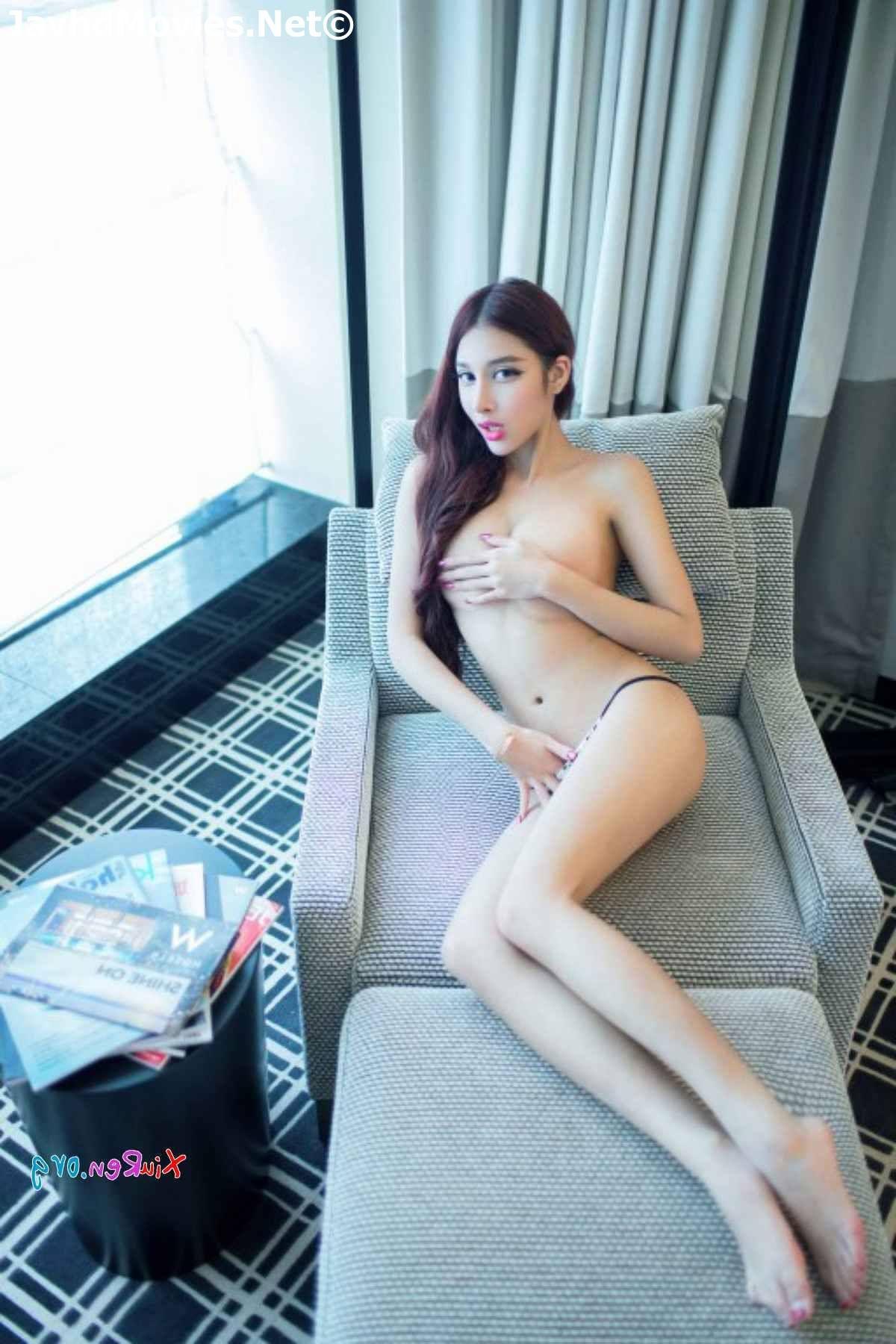 Free Japanese Online Watch Porn