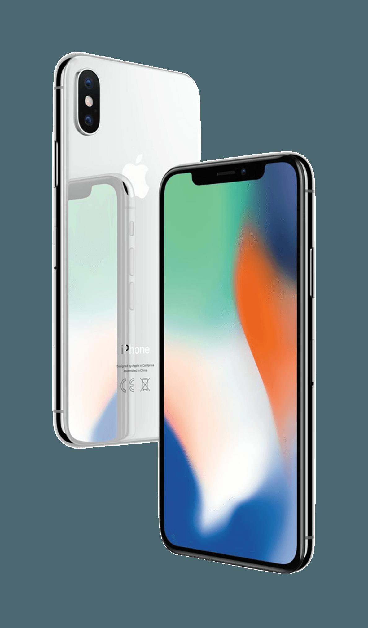 Apple Iphone X Smartphone 64 Gb Silber 00190198457639 Apple Iphone X Smartphone 64 Gb Silber Smartphones Tarifehandys Oh Apple Iphone Iphone Smartphone