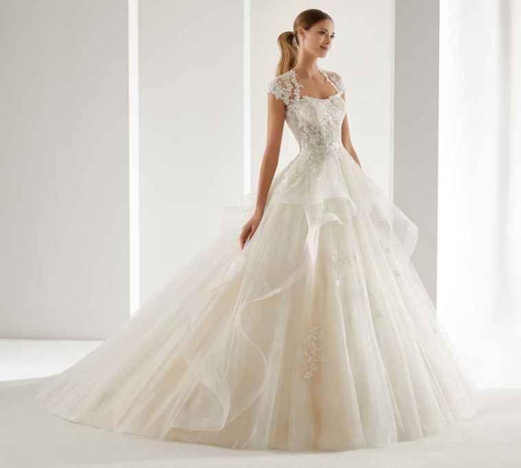 Sposae Abiti Da Sposa.Nicole Spose 2020 Intera Collezione Abiti E Prezzi Spose Abiti