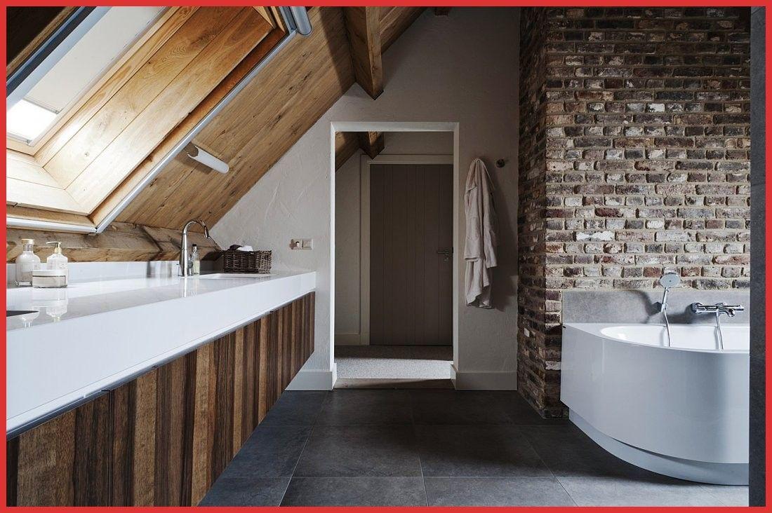 Badkamer Ideeen Modern : Awesome badkamer ideeen landelijk ideas trend ideas