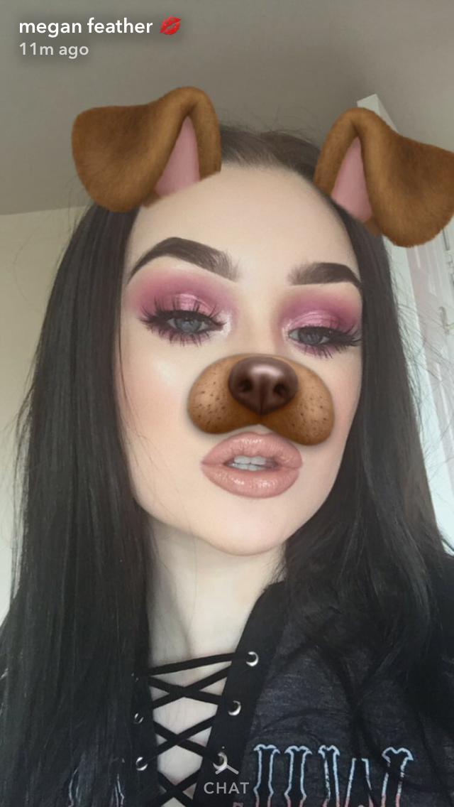 ღ ℙⒾℕ₮ ℇℛℰⓈŦ // Lilah Maurie Makeup hacks beauty secrets