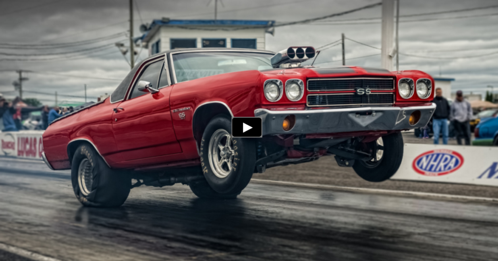1320\'S BEST DRAG RACING VIDEOS OF ALL TIMES | Posts, Wheels and Drag ...