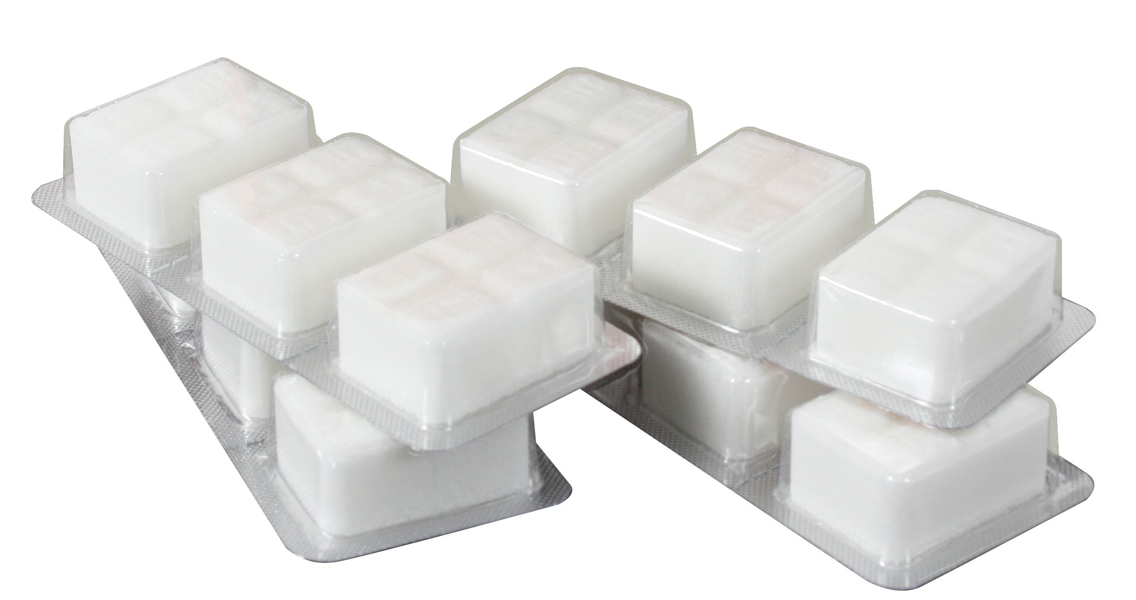 Rothco Esbit Solid Fuel Cubes