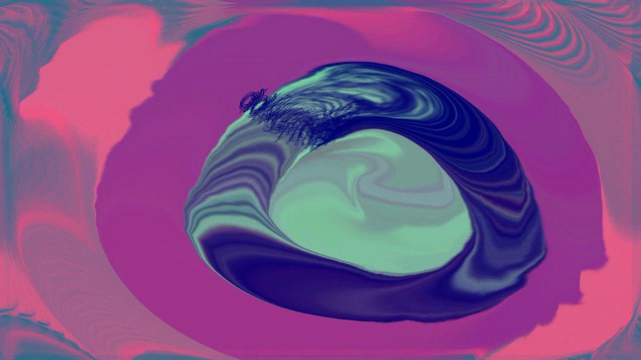 Dance of the turtle royaltyfree cinematic music